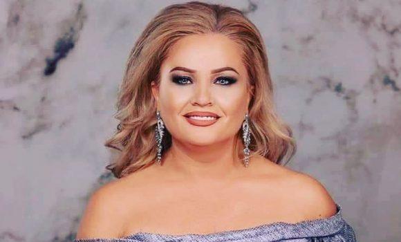 Zana mustafa biografi
