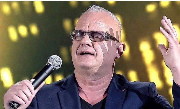Humb betejën me COVID-in, shuhet Kujtim Prodani